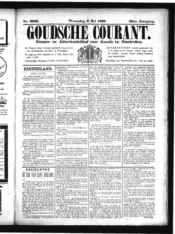 Goudsche Courant 1896-05-06