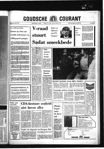 Goudsche Courant 1975-07-22
