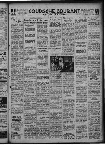 Goudsche Courant 1947-08-11