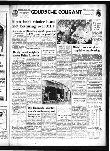 Goudsche Courant 1964-11-12