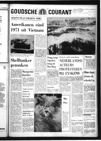 Goudsche Courant 1969-12-13