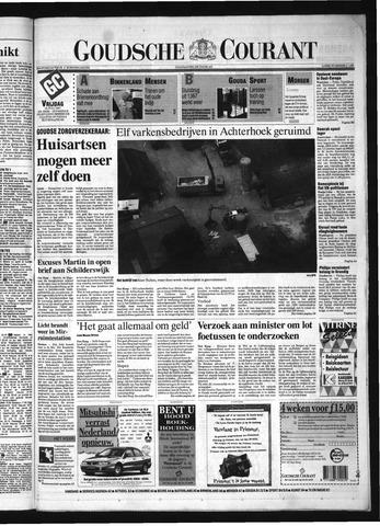 Goudsche Courant 1997-07-18