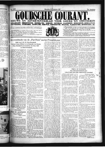 Goudsche Courant 1937-08-30