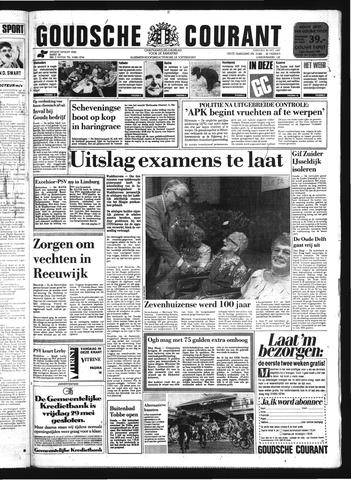 Goudsche Courant 1987-05-26