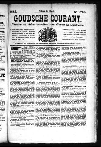 Goudsche Courant 1882-03-24