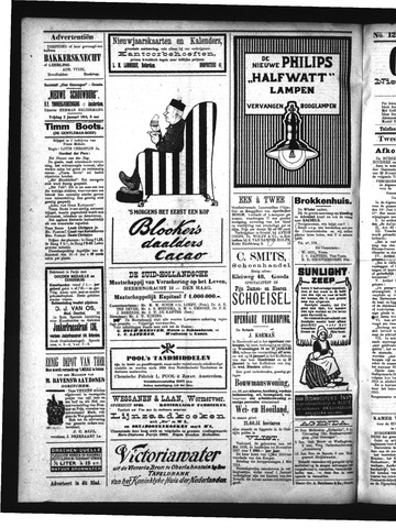 Goudsche Courant 1913-12-13