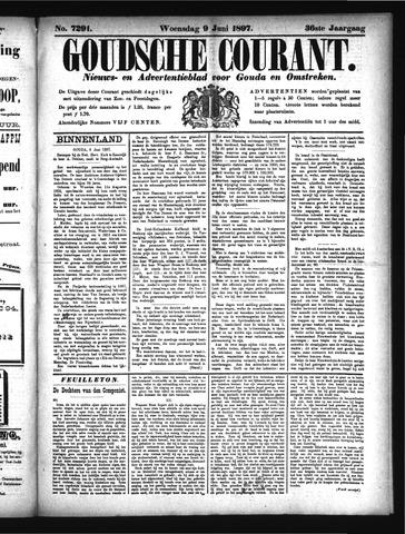 Goudsche Courant 1897-06-09