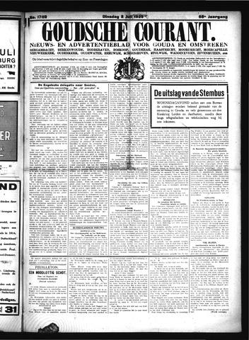 Goudsche Courant 1929-07-02