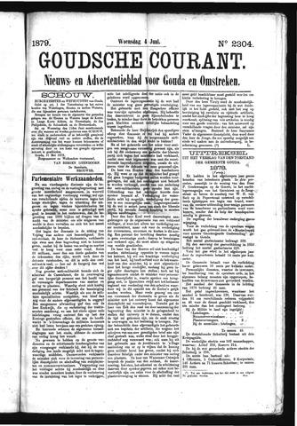 Goudsche Courant 1879-06-04
