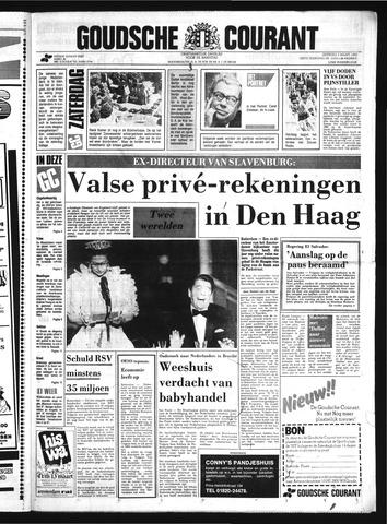 Goudsche Courant 1983-03-05