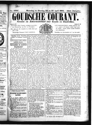 Goudsche Courant 1905-05-24