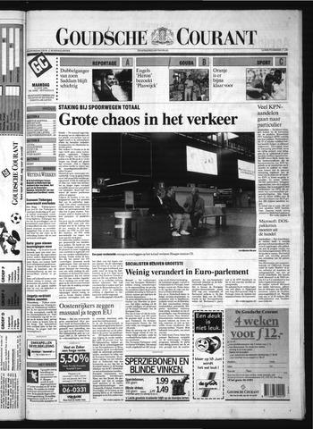 Goudsche Courant 1994-06-13