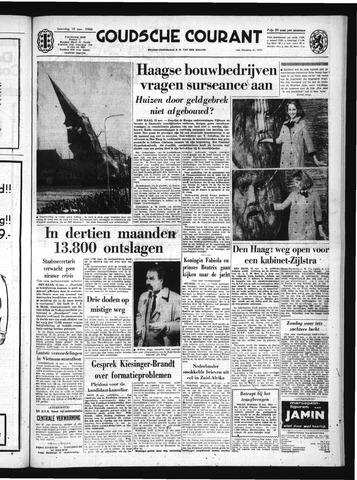 Goudsche Courant 1966-11-12