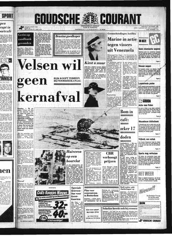 Goudsche Courant 1982-12-07
