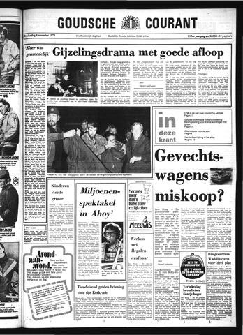 Goudsche Courant 1978-11-09