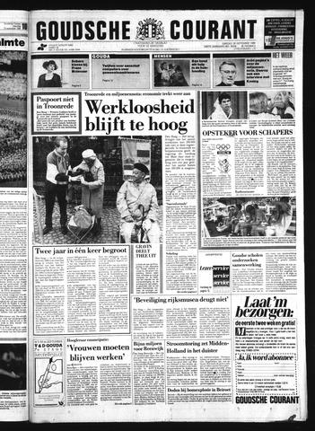 Goudsche Courant 1988-09-20