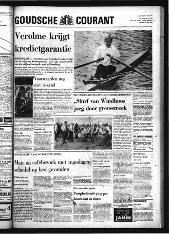 Goudsche Courant 1968-07-08