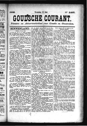 Goudsche Courant 1886-06-23