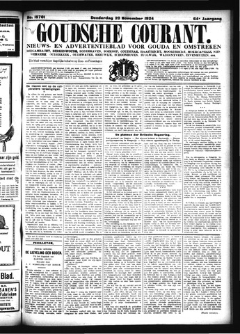 GC 1924-11-20