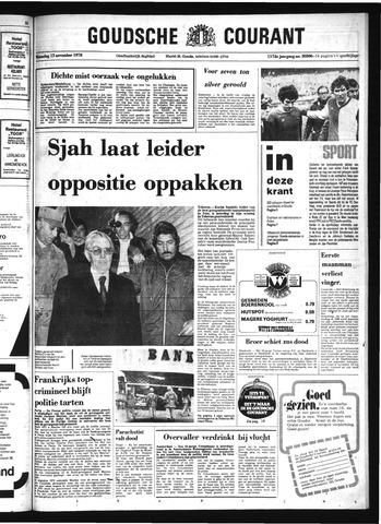 Goudsche Courant 1978-11-13