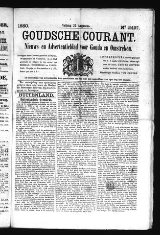 Goudsche Courant 1880-08-27
