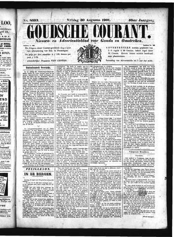 Goudsche Courant 1901-08-30