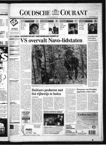 Goudsche Courant 1994-11-12
