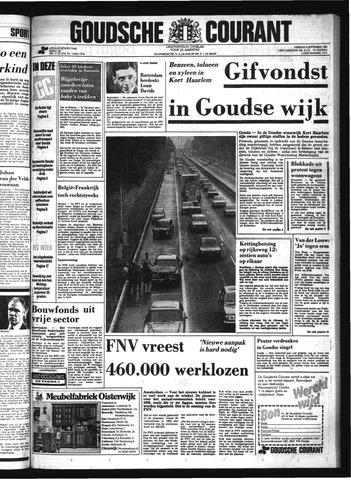 Goudsche Courant 1981-09-08
