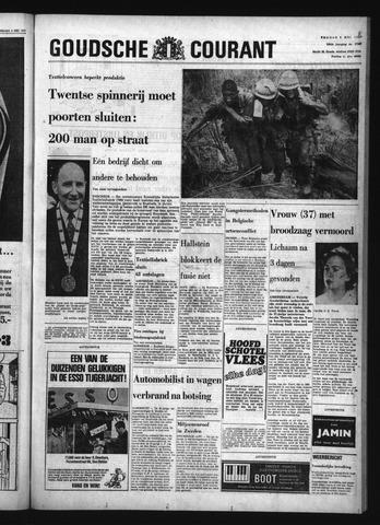 Goudsche Courant 1967-05-04