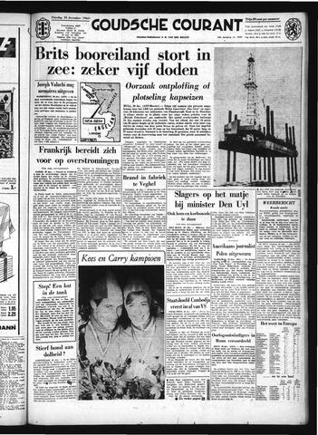 Goudsche Courant 1965-12-28
