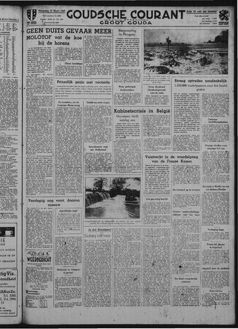 Goudsche Courant 1947-03-12