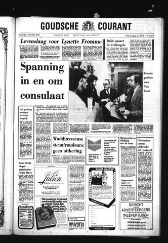 Goudsche Courant 1975-12-18