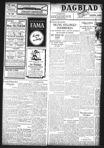 Goudsche Courant 1942-07-15