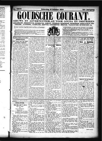 GC 1924-10-18