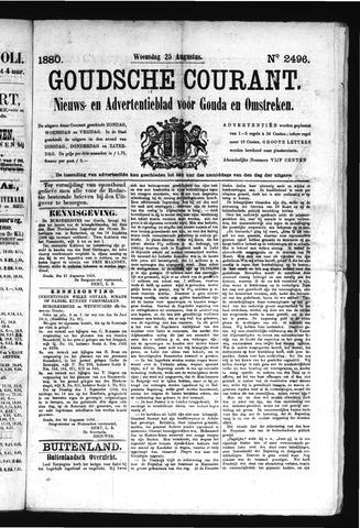 Goudsche Courant 1880-08-25