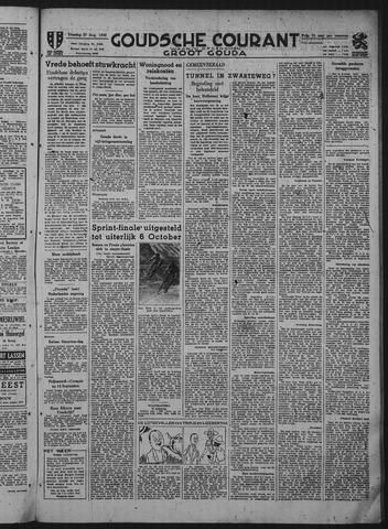 Goudsche Courant 1946-08-27