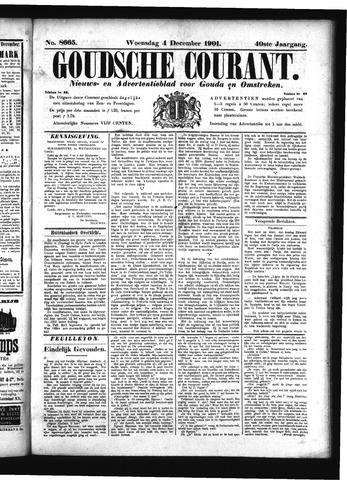 Goudsche Courant 1901-12-04