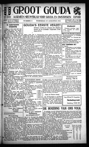 Groot Gouda 1945-08-22
