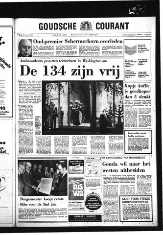 Goudsche Courant 1977-03-11