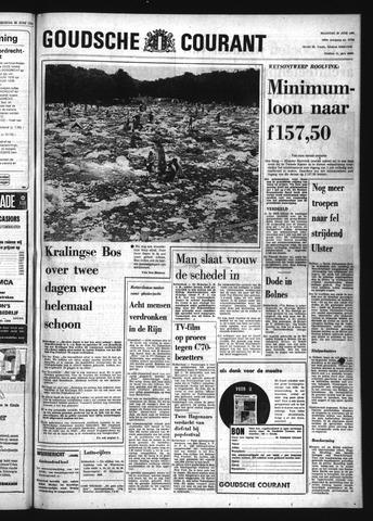 Goudsche Courant 1970-06-29