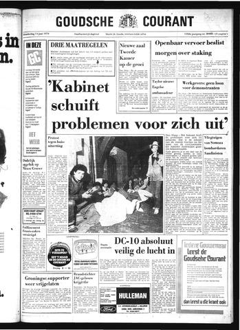 Goudsche Courant 1979-06-14