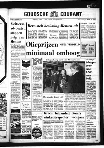 Goudsche Courant 1976-12-17