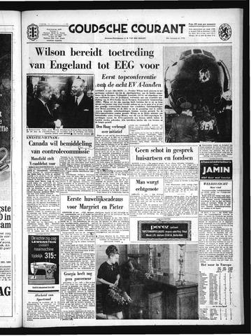 Goudsche Courant 1966-11-11