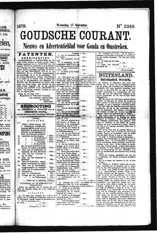 Goudsche Courant 1879-09-17