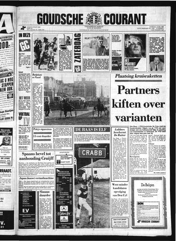 Goudsche Courant 1984-05-19