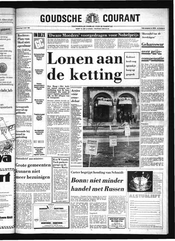 Goudsche Courant 1980-03-06
