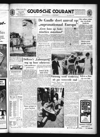 Goudsche Courant 1965-06-11