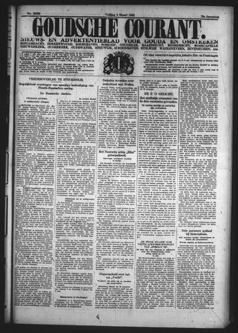 Goudsche Courant 1940-03-08