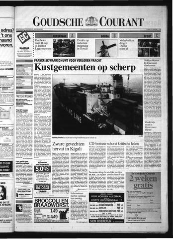 Goudsche Courant 1994-05-16