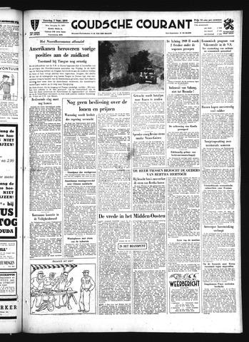 Goudsche Courant 1950-09-02